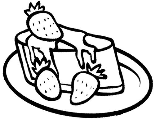 heart cake coloring pages i love my mom coloring pages at getcoloringscom free coloring cake heart pages