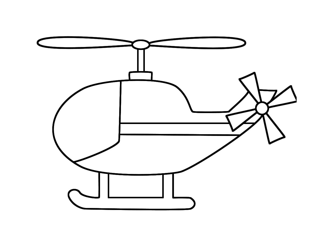 helicopter colouring pages 17 helicopter coloring pages all categories helicopters colouring helicopter pages