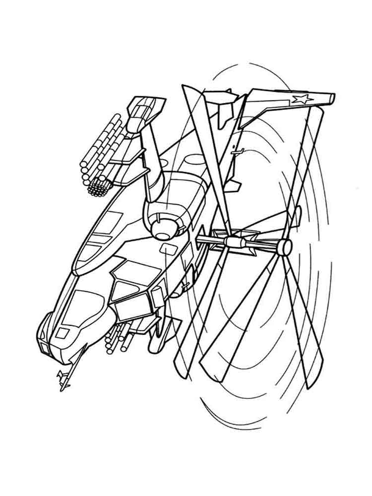 helicopter colouring pages free printable helicopter coloring pages for kids colouring pages helicopter 1 1