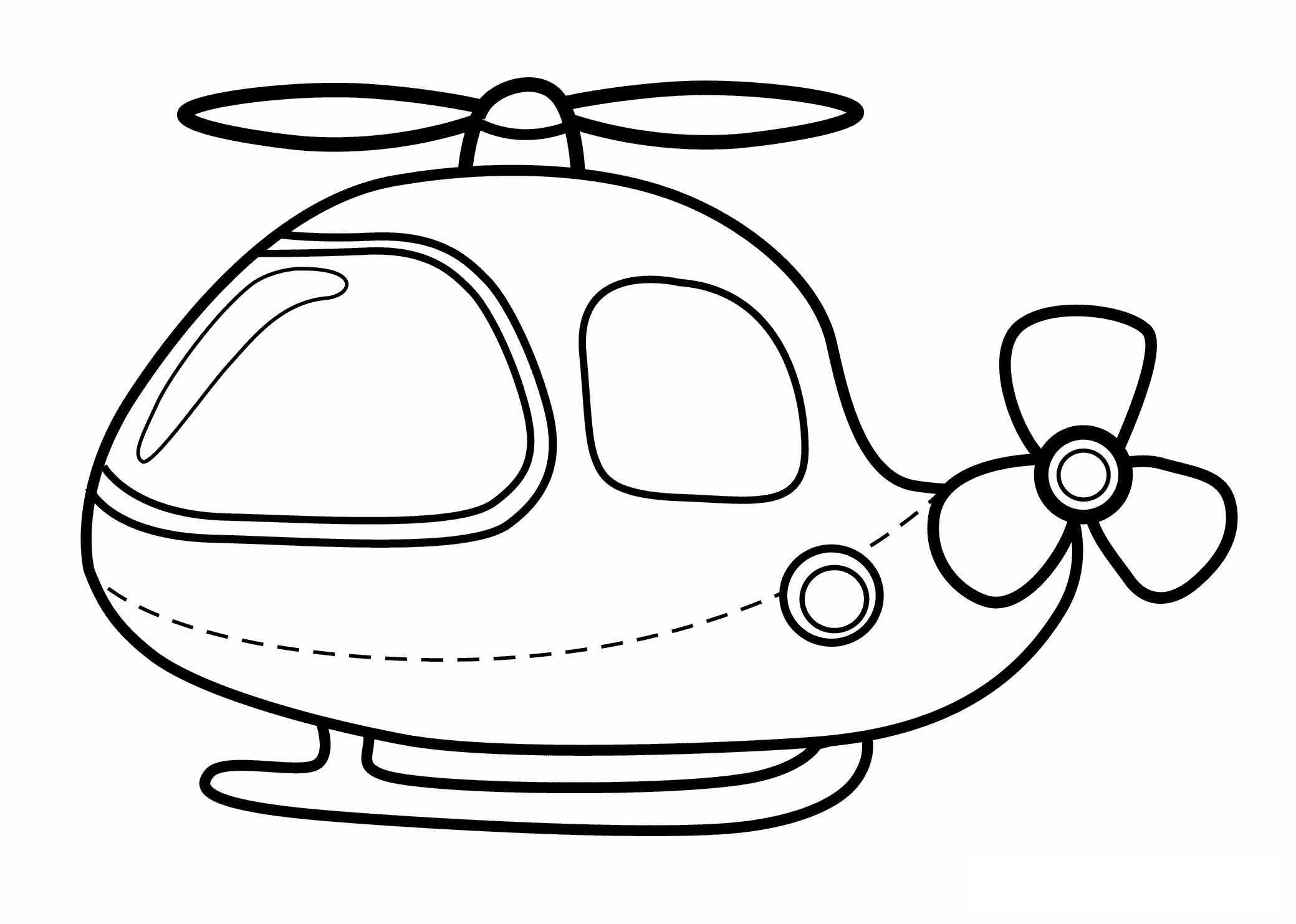 helicopter colouring pages free printable helicopter coloring pages for kids helicopter pages colouring