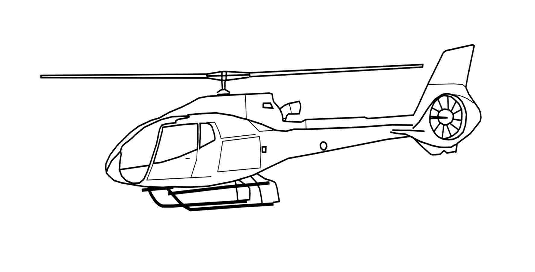 helicopter colouring pages free printable helicopter coloring pages for kids helicopter pages colouring 1 1