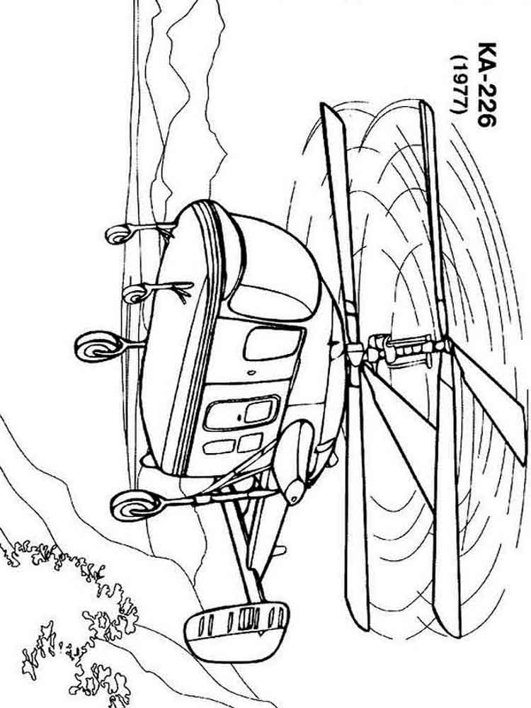 helicopter colouring pages helicopter coloring pages print and download for free pages colouring helicopter