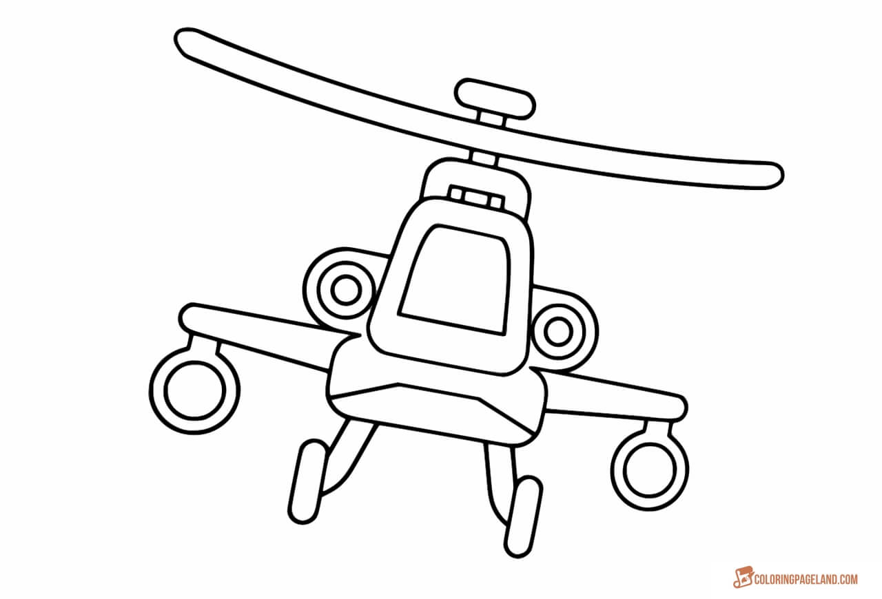 helicopter colouring pages helicopter coloring pages print at getdrawings free download helicopter colouring pages