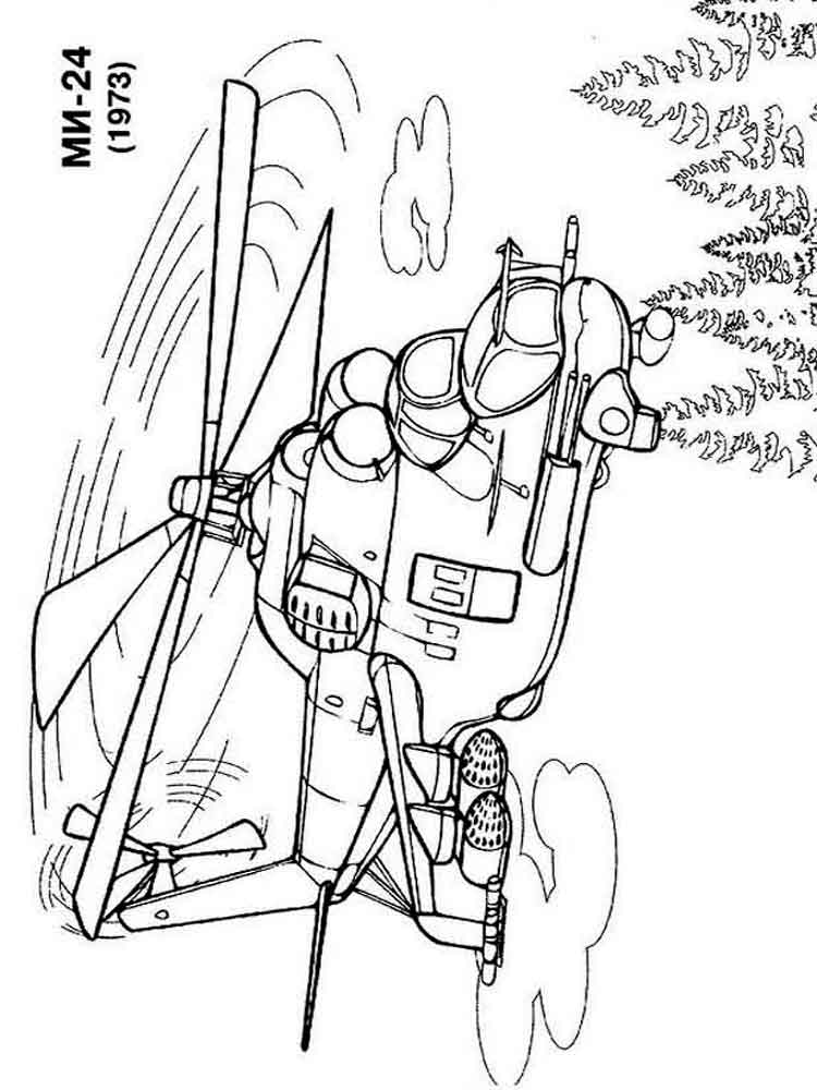 helicopter colouring pages helicopter coloring pages to download and print for free colouring helicopter pages