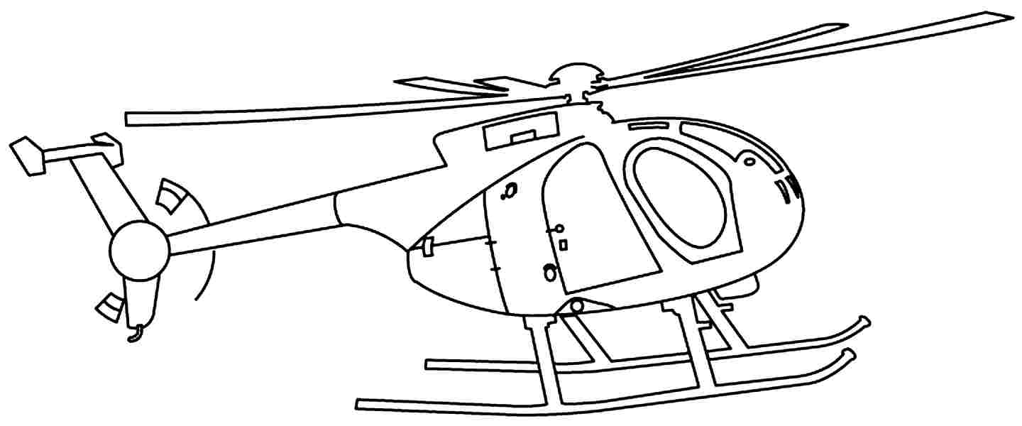 helicopter colouring pages helicopter pictures for kids coloring home helicopter colouring pages
