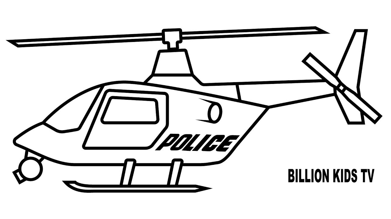 helicopter colouring pages helicopters coloring pages download and print helicopters colouring helicopter pages