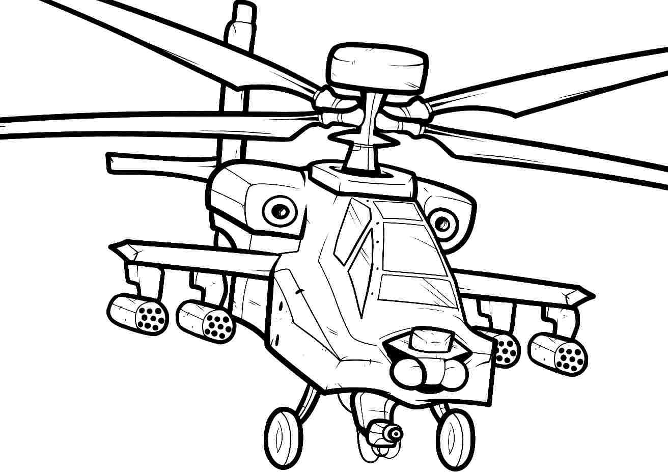 helicopter colouring pages helicopters coloring pages download and print helicopters pages helicopter colouring
