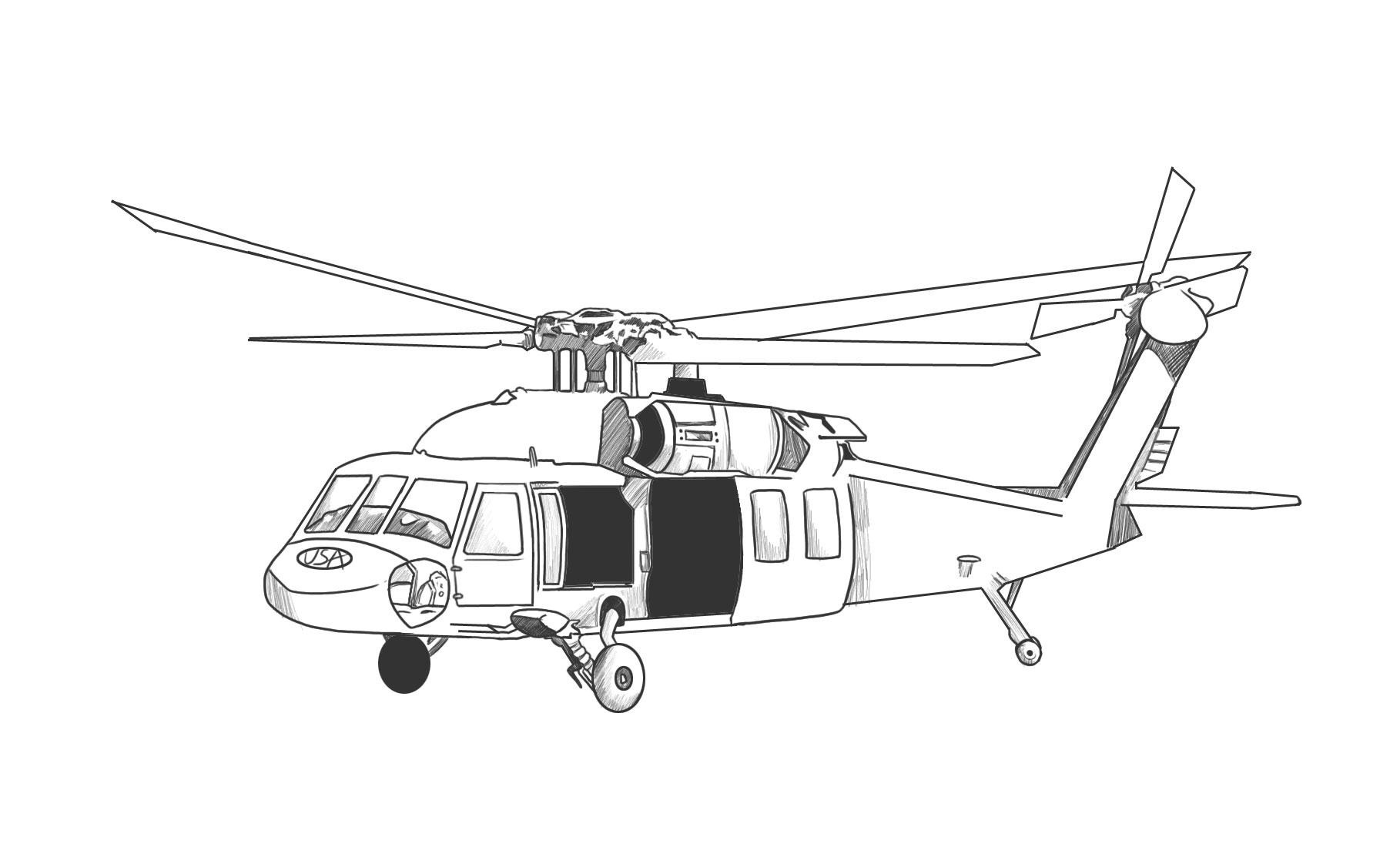 helicopter colouring pages police helicopter coloring pages coloring home pages colouring helicopter