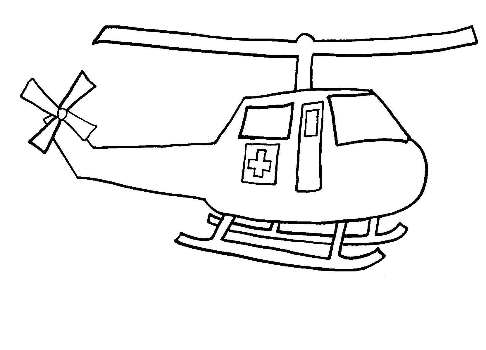 helicopter colouring pages rescue helicopter coloring pages free download on clipartmag helicopter colouring pages