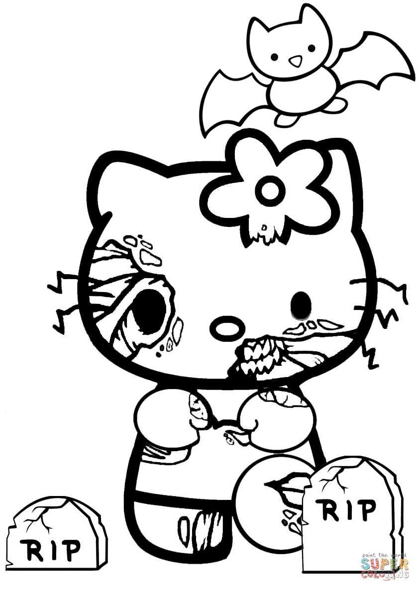 hello kitty coloring pages free free coloring pages hello kitty coloring pages hello kitty free hello coloring pages