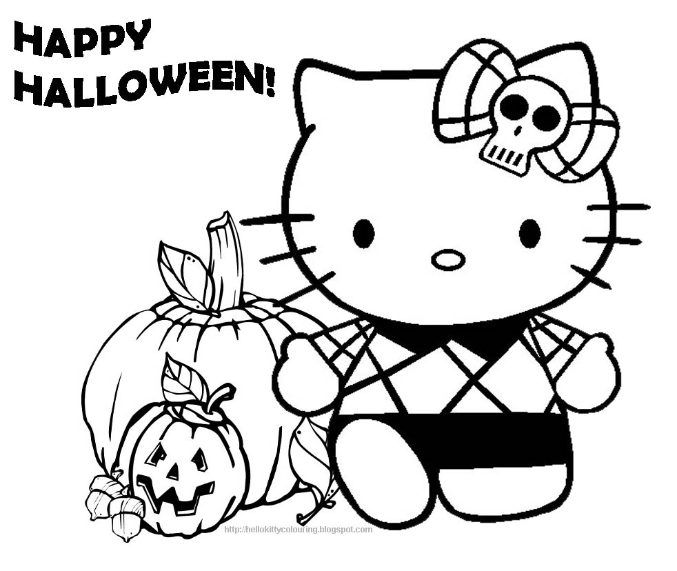 hello kitty coloring pages free free printable hello kitty coloring pages coloring home pages hello kitty coloring free