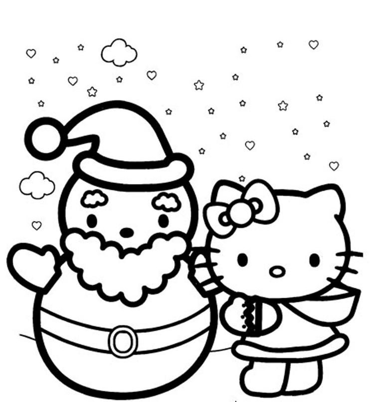 hello kitty coloring pages that you can print cool hello kitty painting coloring page hello kitty hello coloring that pages can you kitty print
