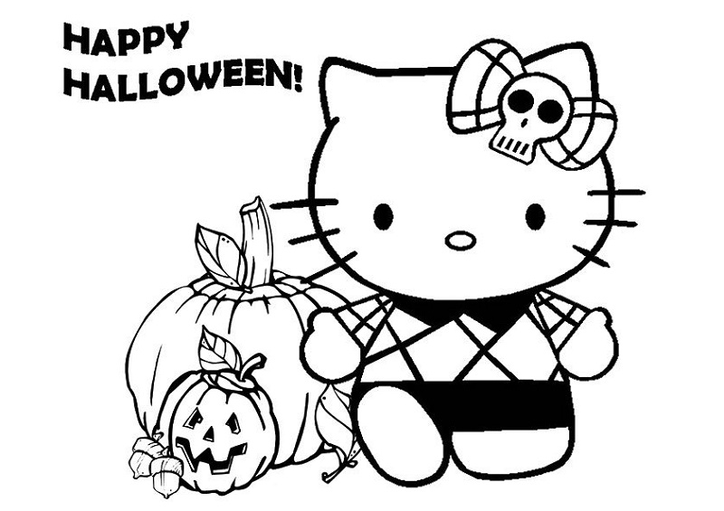 hello kitty coloring pages that you can print free printable hello kitty coloring pages for kids hello kitty hello you coloring pages that can print