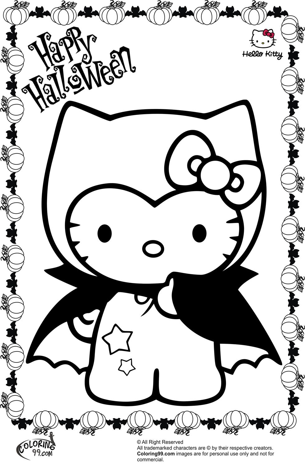 hello kitty coloring pages that you can print free printable hello kitty coloring pages picture 56jpg coloring you hello kitty pages that can print