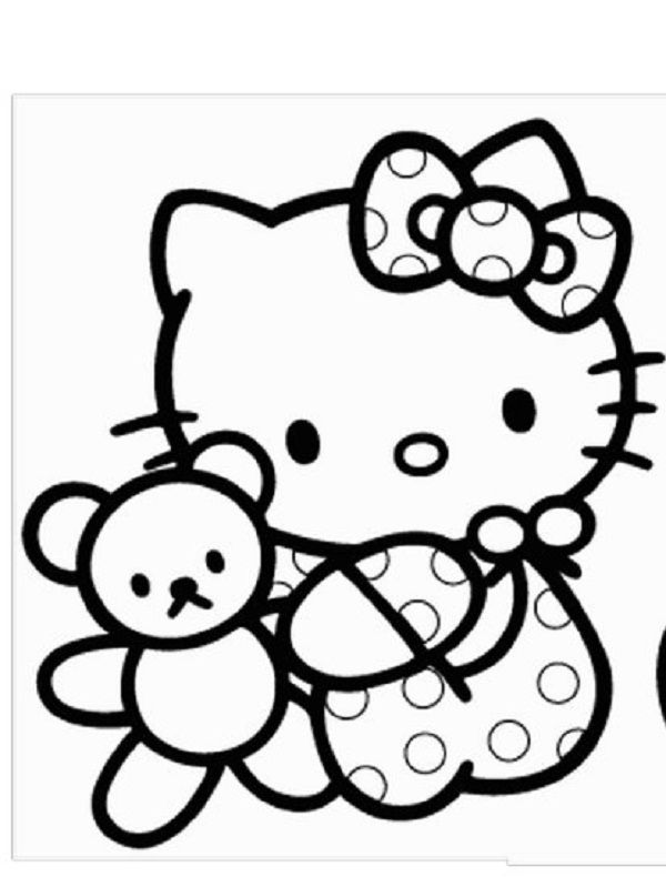 hello kitty coloring pages that you can print hello kitty 28 hello kitty colouring pages hello kitty kitty coloring print pages can that hello you