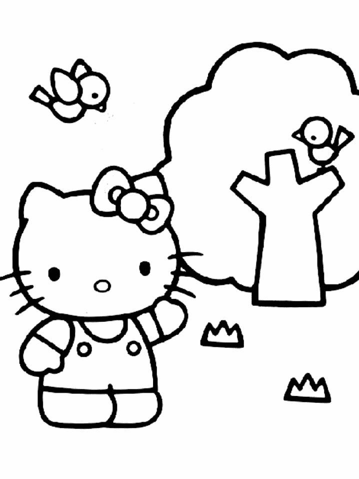 hello kitty coloring pages that you can print hello kitty coloring pages 1 coloring kids coloring kids print kitty pages hello can you that coloring