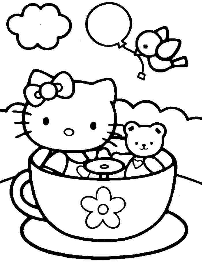 hello kitty coloring pages that you can print hello kitty coloring pages comments to hello kitty print you pages that can kitty hello coloring