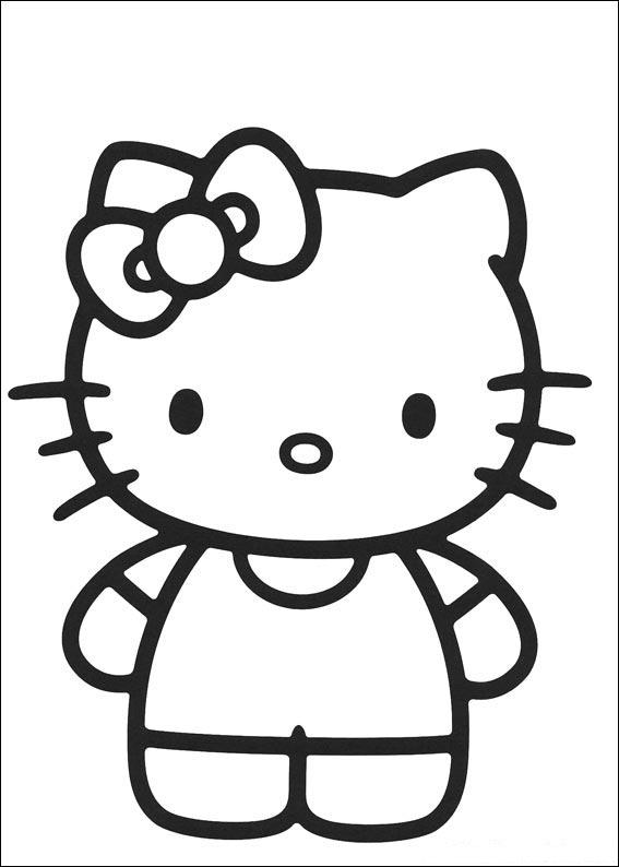 hello kitty coloring pages that you can print hello kitty with heart balloons coloring page free hello print coloring pages you can that kitty