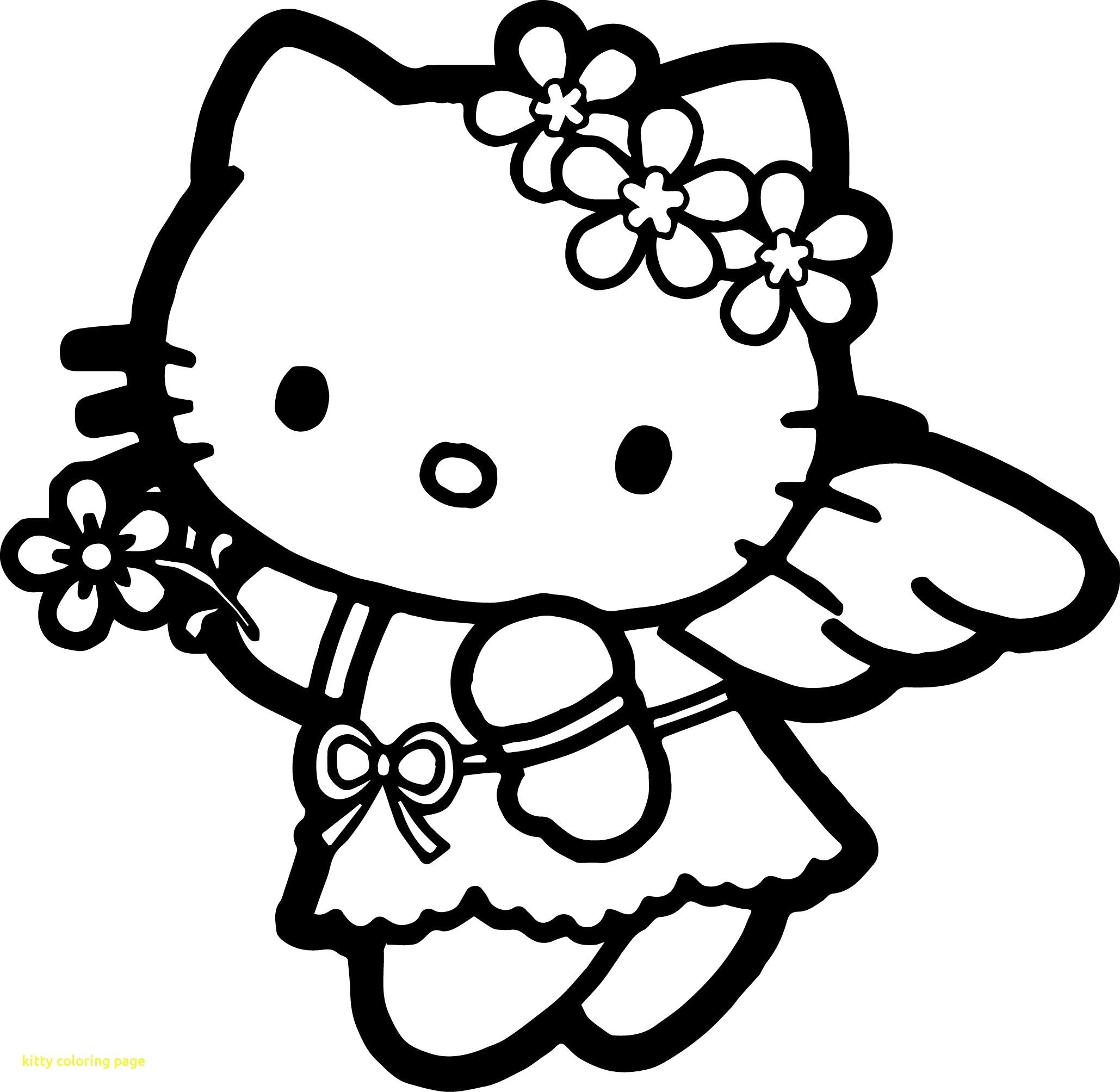 hello kitty coloring pages that you can print these spooky free halloween coloring pages feature a coloring hello print pages kitty can you that