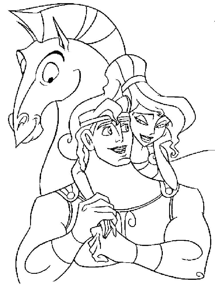 hercules coloring pages hercules coloring pages to download and print for free coloring pages hercules