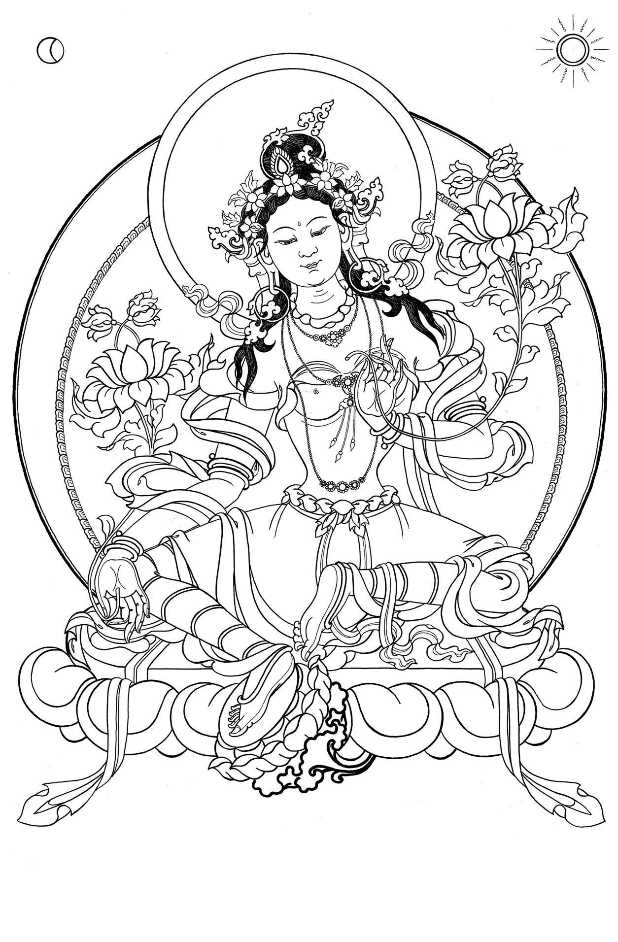 hindu colouring pages hindu coloring pages coloring home pages hindu colouring