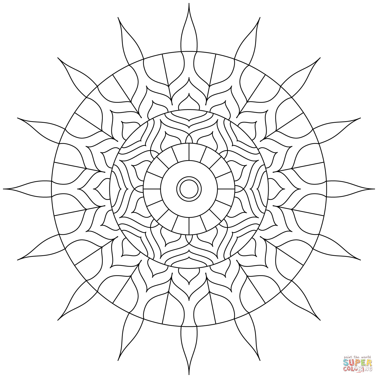 hindu colouring pages hindu god and goddess in diwali coloring page netart colouring hindu pages
