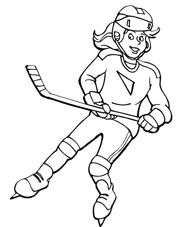 hockey players coloring pages 21 hockey coloring pages free word pdf jpeg png pages hockey coloring players