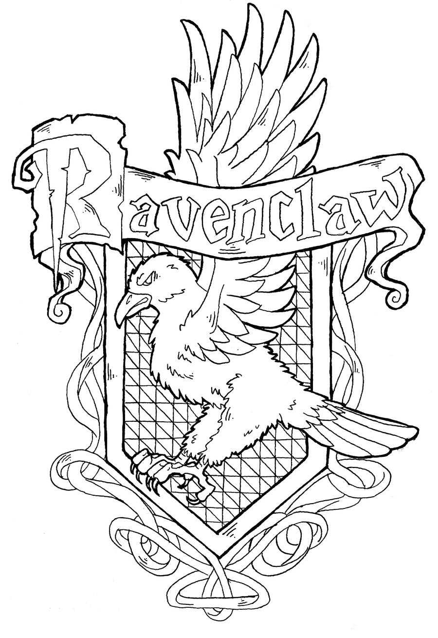 hogwarts castle coloring harry potter castle drawing at getdrawingscom free for castle hogwarts coloring
