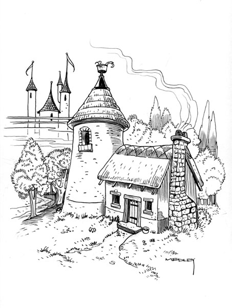 hogwarts castle coloring hogwarts coloring pages coloring pages castle hogwarts coloring