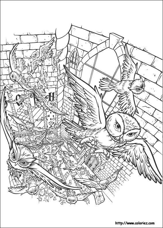 hogwarts castle coloring sketch of hogwarts castle coloring pages sketch coloring page castle hogwarts coloring