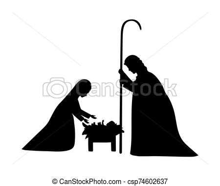 holy family silhouette clip art holy family silhouette clip art 10 free cliparts art family silhouette clip holy