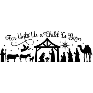 holy family silhouette clip art mary and joseph silhouettes silhouette illustrations of silhouette clip art family holy