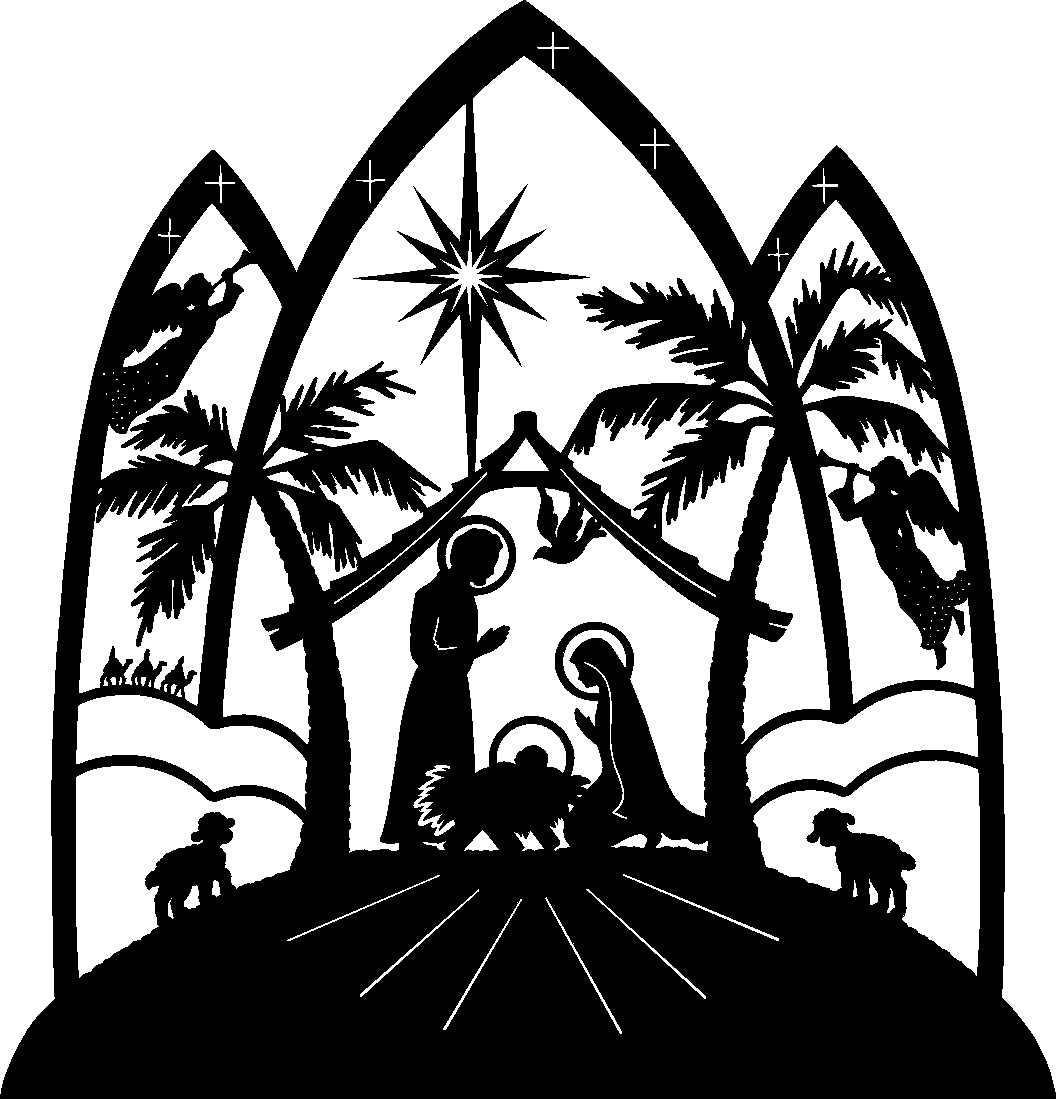 holy family silhouette clip art silhouette design store view design 160843 nativity holy art silhouette clip family