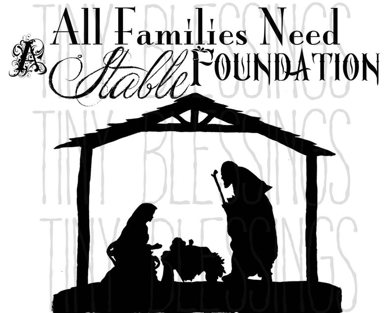 holy family silhouette clip art silhouette design store view design 161152 o holy art holy clip silhouette family