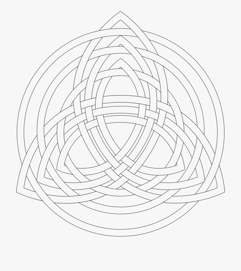 holy trinity coloring pages free holy trinity coloring page elegant image result for coloring free trinity holy pages