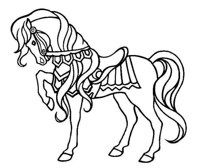 horse pictures to print horse coloring pages free coloring pages 29 free to print horse pictures