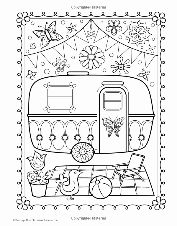 horse trailer coloring pages ford f450 truck truck pinterest trucks and ford coloring pages horse trailer