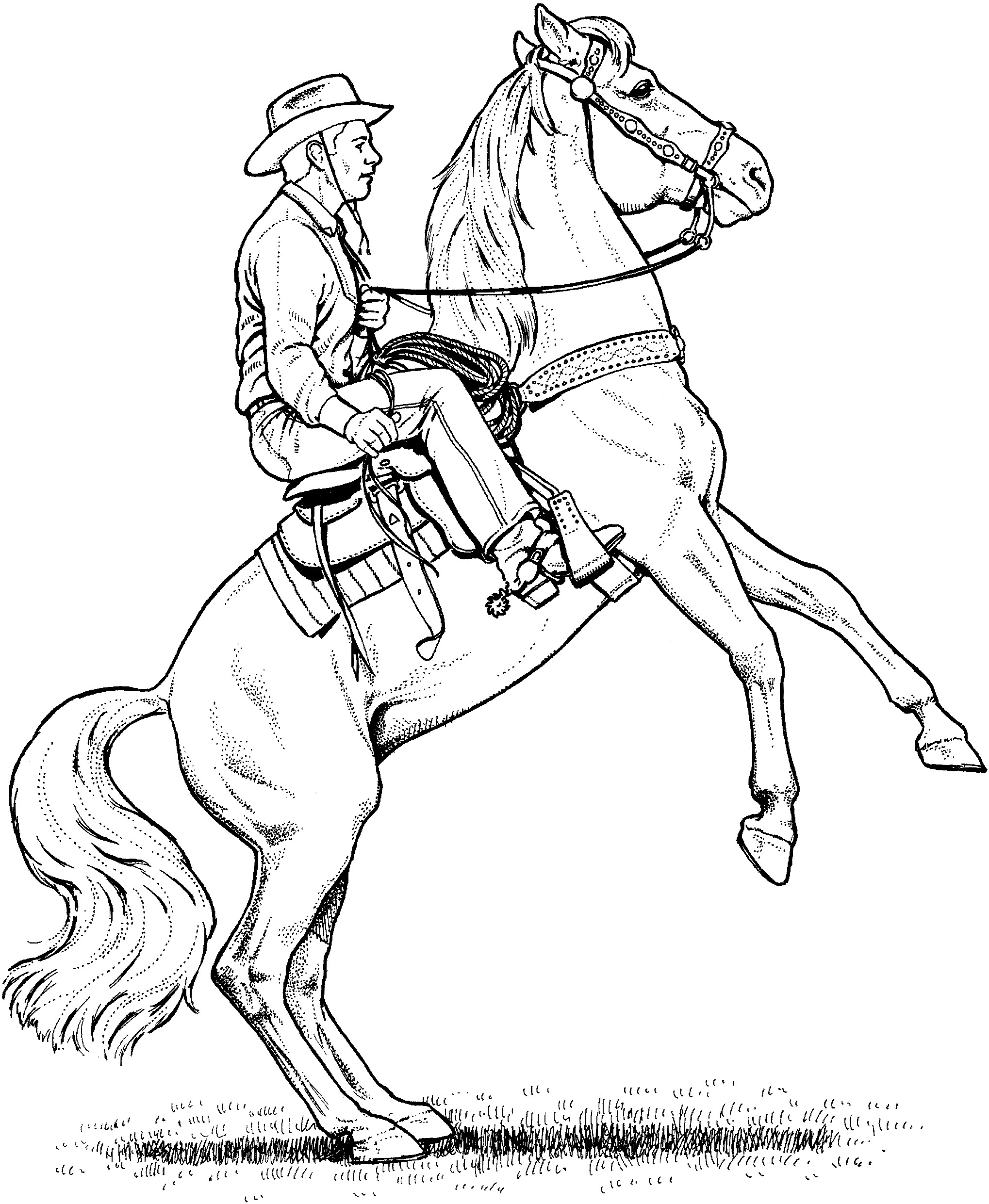 horse trailer coloring pages gooseneck trailer coloring pages coloring pages trailer coloring pages horse