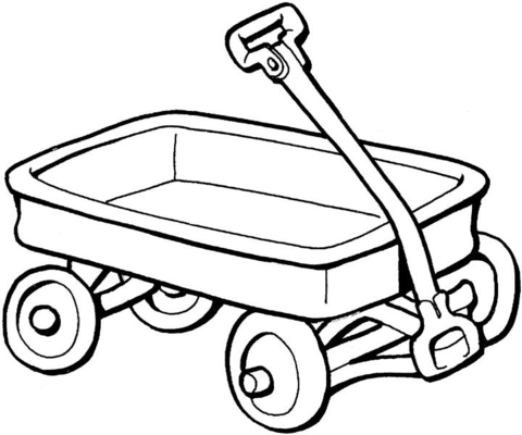 horse trailer coloring pages livestock trailer pages coloring pages pages coloring horse trailer