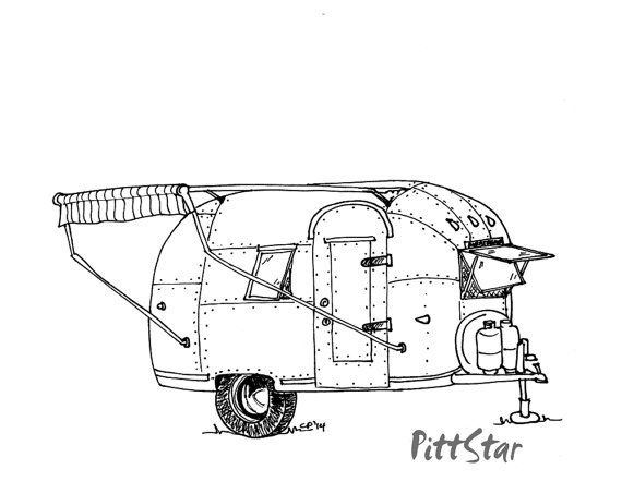 horse trailer coloring pages pin by shreya thakur on free coloring pages truck coloring horse trailer pages