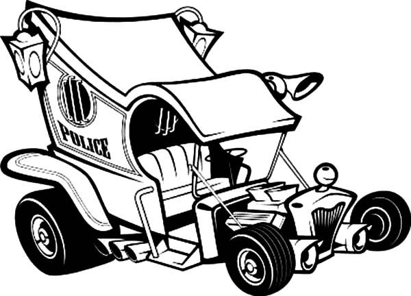 hot rod coloring sheets hot rod coloring page with images cars coloring pages rod coloring hot sheets