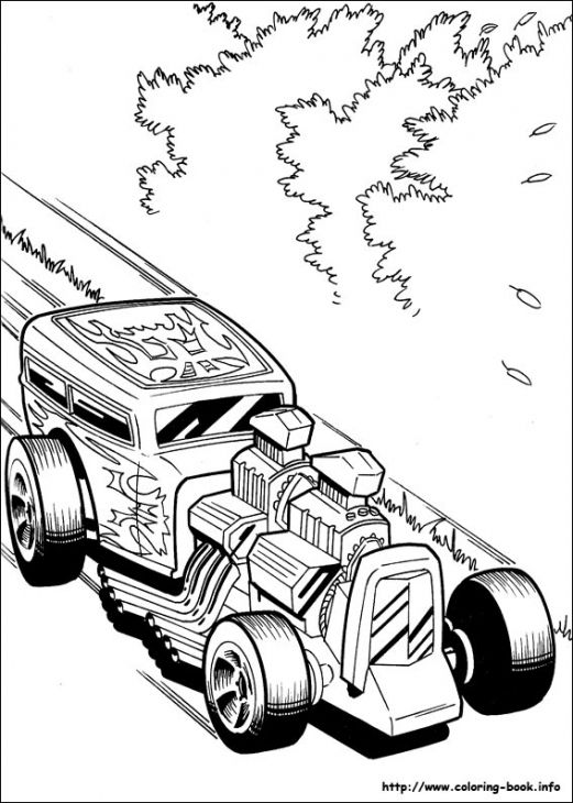 hot rod coloring sheets hot rod coloring pages to download and print for free coloring rod sheets hot