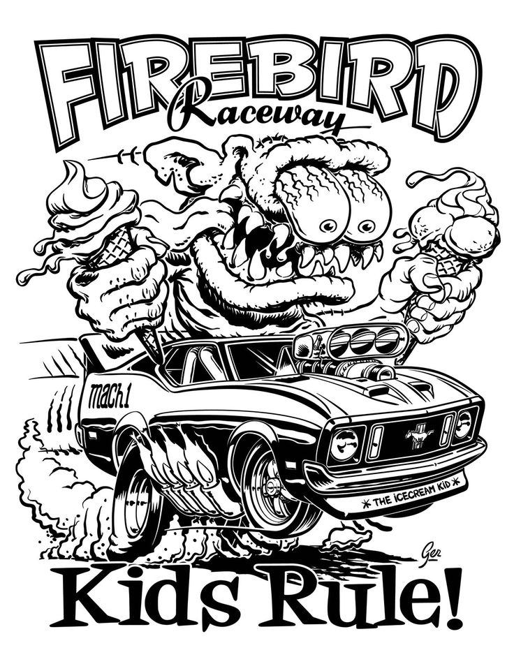 hot rod coloring sheets hot rod coloring pages to download and print for free rod coloring sheets hot