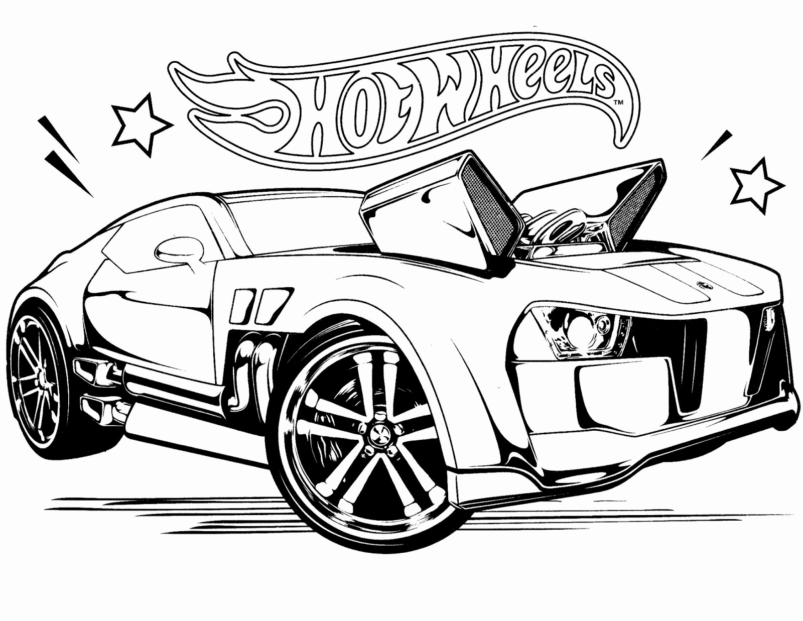 hot rod coloring sheets hot rod coloring pages to print download free coloring rod sheets coloring hot