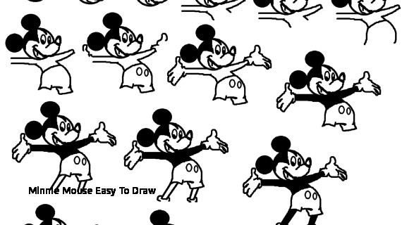 how draw mickey mouse step by step how to draw mickey mouse step by step pictures cool2bkids by step step mouse draw mickey how