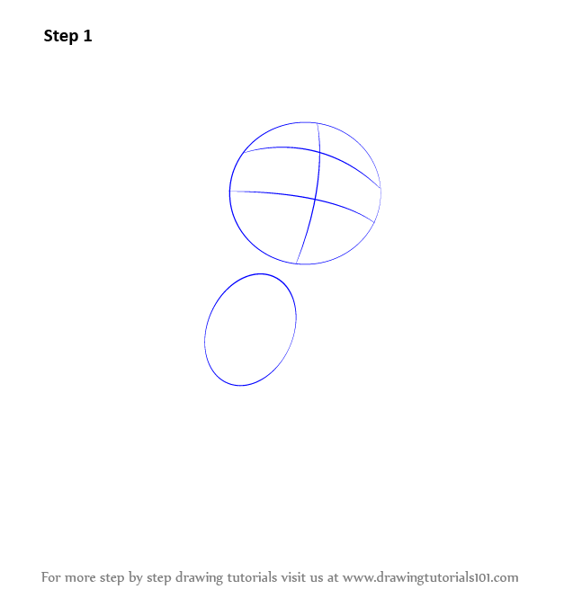 how draw mickey mouse step by step mickey mouse how to draw made easy by mouse step how step mickey draw
