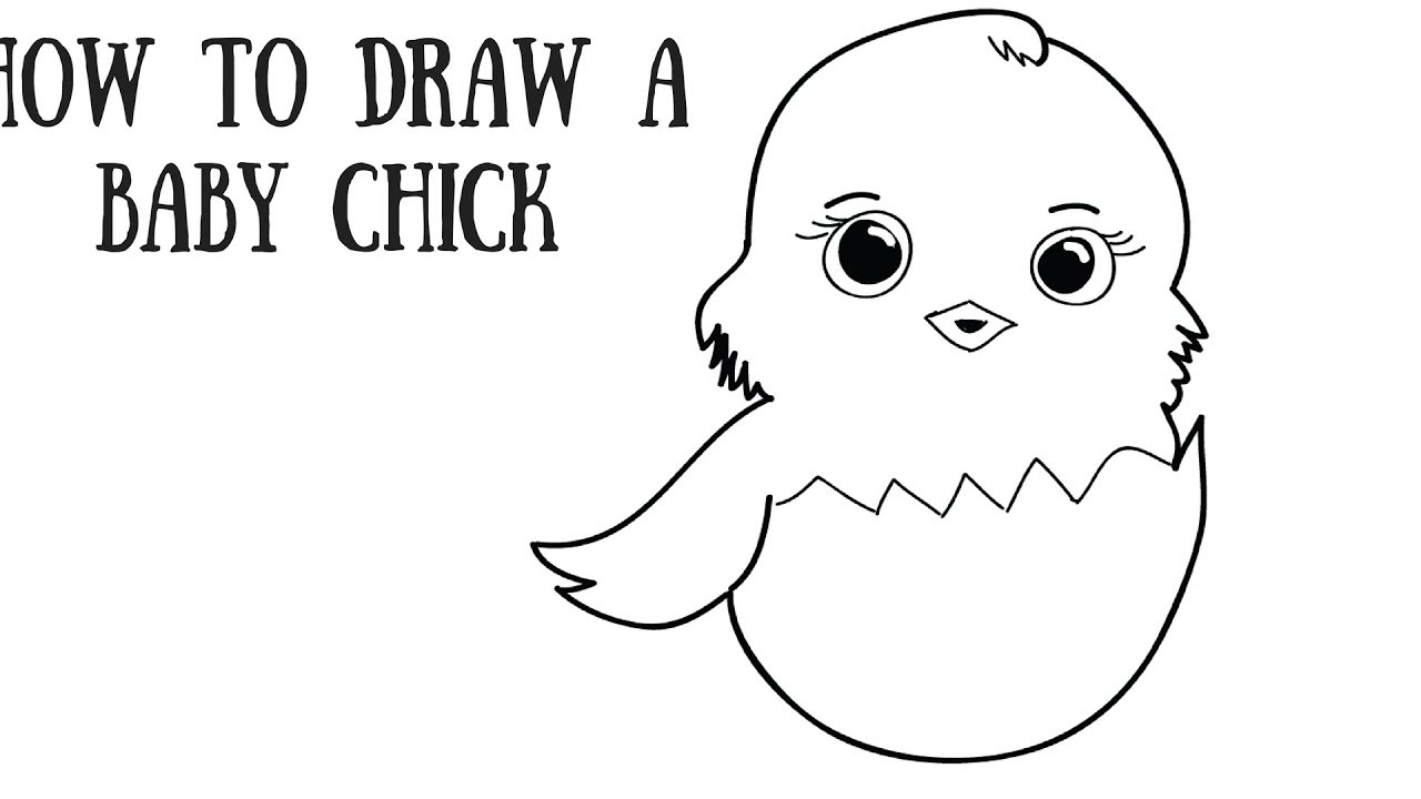 how to draw a baby chick 3780 best templates images on pinterest appliques craft how chick baby a to draw