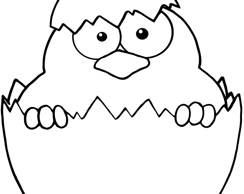 how to draw a baby chick baby chicks drawing at getdrawings free download draw chick a to how baby
