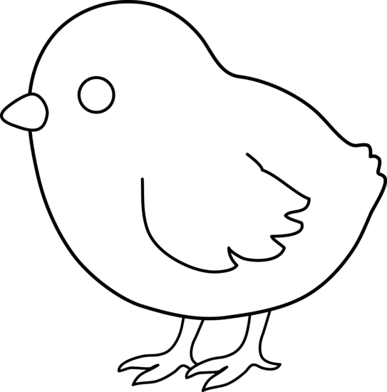 how to draw a baby chick cute chicken clipart black and white clipart panda a chick how to draw baby