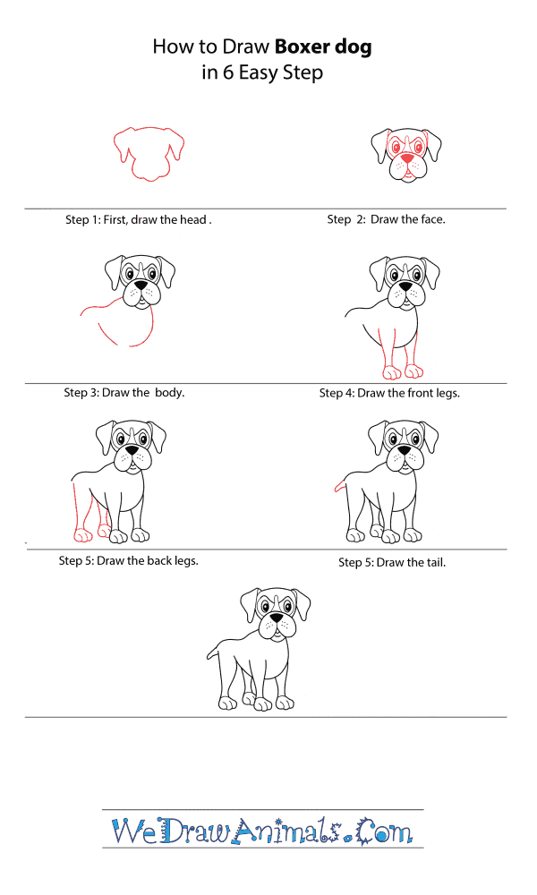 how to draw a boxer step by step how to draw roblox character boxing roblox new freezer draw by step boxer to step how a